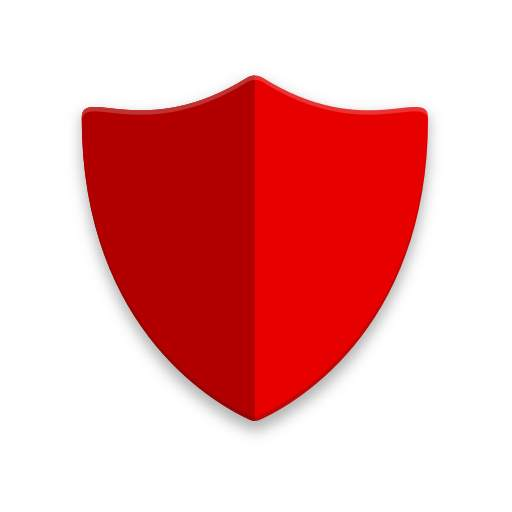 Vodafone Secure Net –Stay protected & safe online