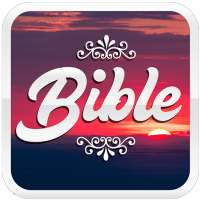 Commentary Bible on 9Apps