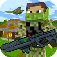 The Survival Hunter Games 2 on 9Apps