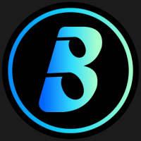 Boomplay: Download Music Enjoy Offline Music Free on APKTom