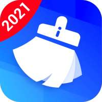 iClean - Booster, Super Virus Cleaner, Master on 9Apps