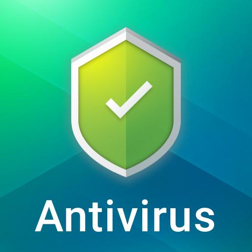 Kaspersky Antivirus Android Gratis - Seguridad icon