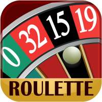 Roulette Royale - FREE Casino on 9Apps