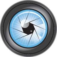 eyeWitness to Atrocities on 9Apps