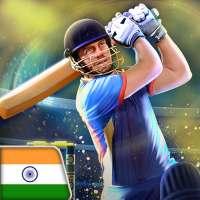 World of Cricket : Real Championship 2021 on APKTom