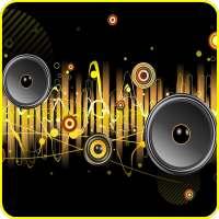 Latest Punjabi Ringtones MP3 on 9Apps