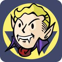 Fallout Shelter on 9Apps