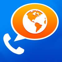 Call Free - Call to phone Numbers worldwide on 9Apps