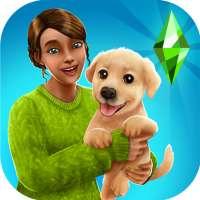 The Sims FreePlay on APKTom