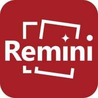Remini - Photo Enhancer on 9Apps