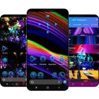 خلفيات 2021 وموضوعات لنظام Android ™ on 9Apps