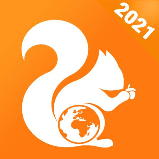 New Uc Browser - Fast Indian Browser, Videos, News
