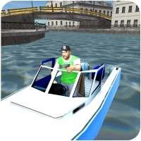 Miami Crime Simulator 2 on 9Apps
