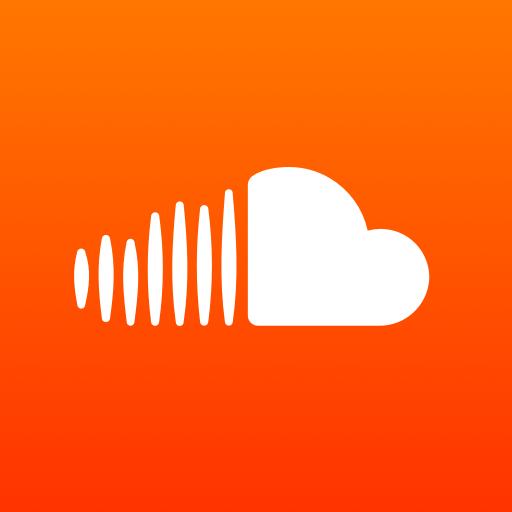 SoundCloud - 音楽&オーディオ icon