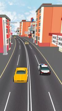 City Driving screenshot 5