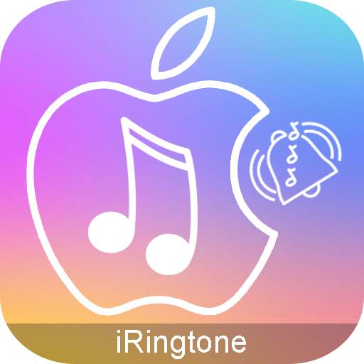 Free Ringtones for iPhone X Xs X Max Android™