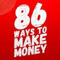 Make Money Online: Free Work from Home Ideas App on 9Apps