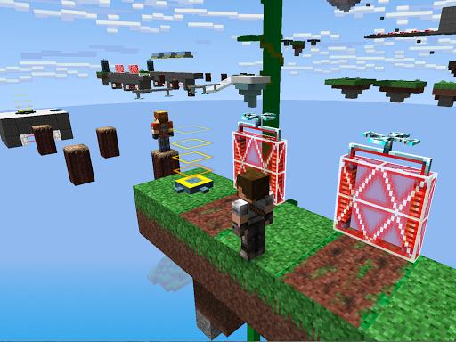 Pixel Gun 3D - Battle Royale screenshot 17