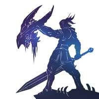 Shadow of Death 2: Shadow Fighting Game on APKTom