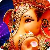 Ganpati Ganesh - All In One on APKTom