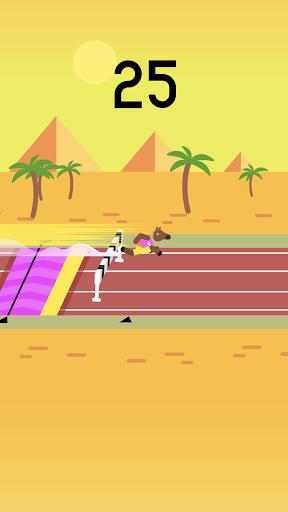Ketchapp Summer Sports screenshot 3