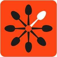 EazyDiner - Restaurant Deals And Table Reservation on 9Apps