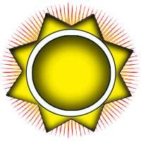 Astrology Tamil - Supersoft Prophet on 9Apps