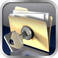 Private Photo Vault - Hide Private Photos & Videos on 9Apps