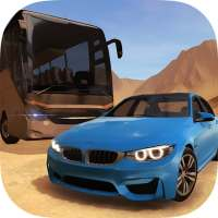 Driving School 2016 on 9Apps