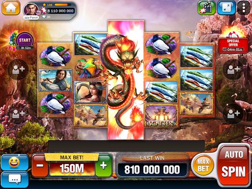 Huuuge Casino Slots Vegas 777 screenshot 20