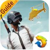 Guide for PubG Pro 2019 on 9Apps