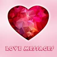 Love Messages: Romantic SMS Collection❤ on 9Apps