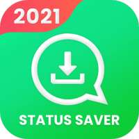 WhatsDelete: View Deleted Messages & Status Saver on 9Apps