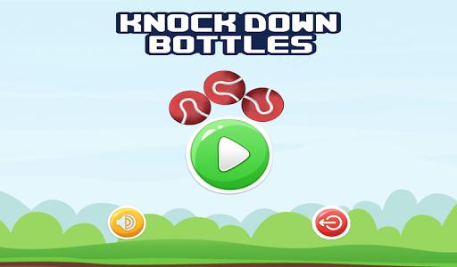 Bottle Shooting Game screenshot 15