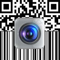 Barcode Scanner Pro on 9Apps