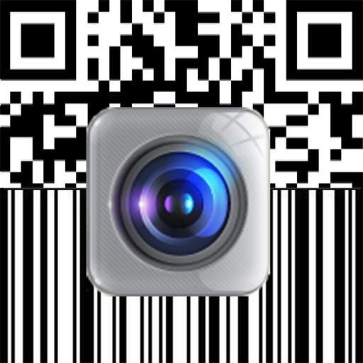 Barcode Scanner Pro
