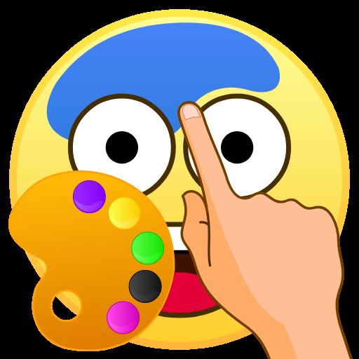 Change Color иконка