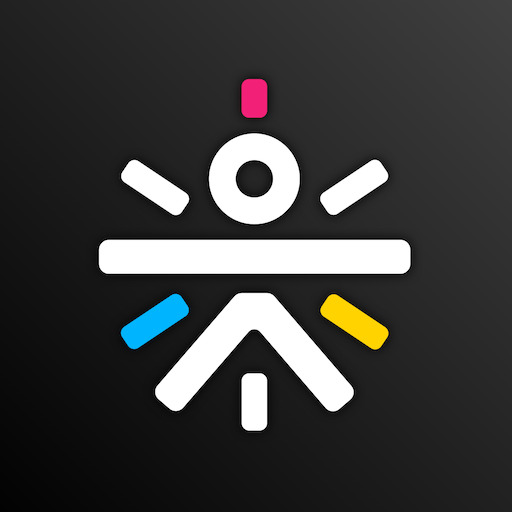 cult.fit Fitness, Meditation, Healthy food, Doctor icon