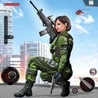 Army Sniper Shooting 2019 : New Shooting Games on APKTom