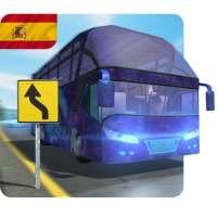 Bus Simulator Cockpit Go : minibuses on 9Apps