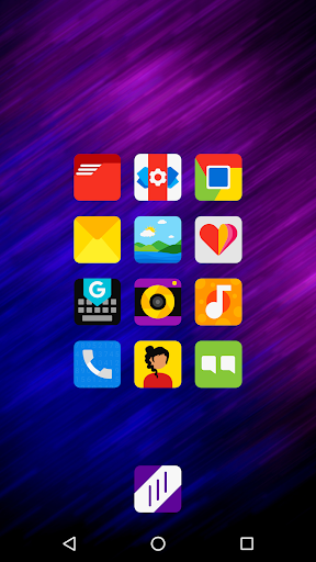 Nova Launcher screenshot 6