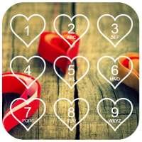 Love AppLock on 9Apps
