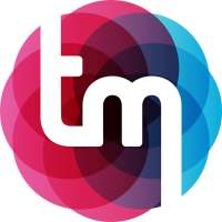 TrulyMadly: Indian Dating App on 9Apps