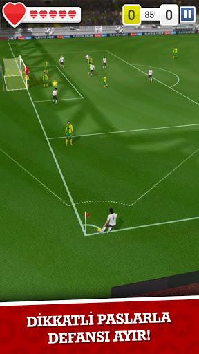 Score! Hero screenshot 3