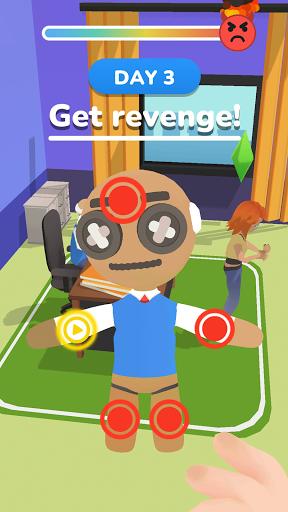 Voodoo Doll screenshot 5