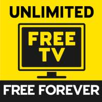 (US only) Free TV App: TV Series on 9Apps