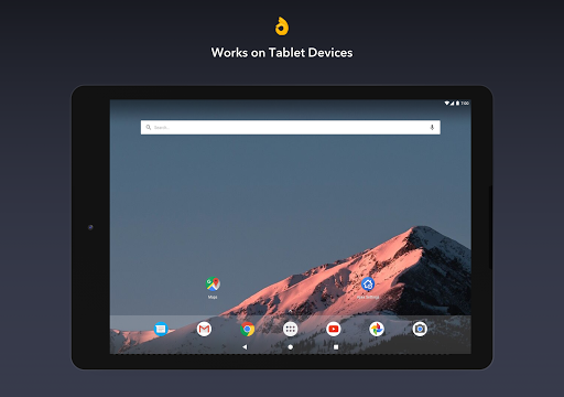 Apex Launcher - Customize,Secure,and Efficient screenshot 8