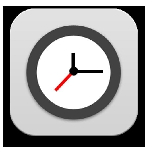 সময় বলা ঘড়ি Bangla Talking Clock (Ad free) أيقونة