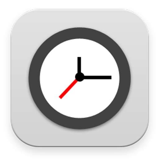 সময় বলা ঘড়ি Bangla Talking Clock (Ad free)