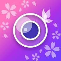 YouCam Perfect - Best Photo Editor & Selfie Camera on 9Apps